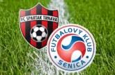 Ponturi Trnava-Senica fotbal 18-septembrie-2019 Slovacia