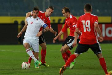 Ponturi Albania U21-Austria U21 fotbal 9-septembrie-2019 Calificari Campionatul European 2021