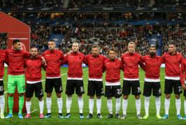 Ponturi Albania-Islanda fotbal 10-septembrie-2019 Calificari Campionatul European 2020