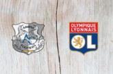Ponturi Amiens-Olympique Lyon fotbal 13-septembrie-2019 Ligue 1