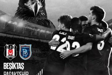 Ponturi Besiktas-Basaksehir fotbal 23-septembrie-2019 campionatul Turciei