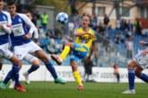 Ponturi Teplice-Mlada Boleslav fotbal 18-septembrie-2019 Cehia