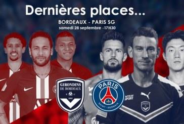 Ponturi Bordeaux-PSG fotbal 28-septembrie-2019 Ligue 1