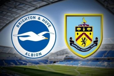 Ponturi Brighton-Burnley fotbal 14-septembrie-2019 Premier League