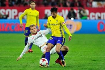 Ponturi Santander-Cadiz CF fotbal 6-septembrie-2019 La Liga 2