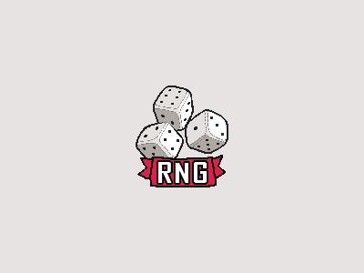 ce este RNG sloturi
