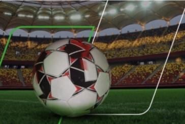 Pariaza pe CFR vs Lazio si primesti un FreeBET de la Unibet!