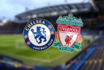 Ponturi Chelsea-Liverpool fotbal 22-septembrie-2019 Premier League