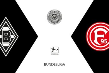 Ponturi Borussia Monchengladbach vs Fortuna Dusseldorf fotbal 22 septembrie 2019 Bundesliga Germania