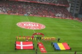 Ponturi Danemarca U21 vs Romania U21 fotbal 10 septembrie 2019 Preliminarii Euro 2021