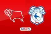 Ponturi Derby-Cardiff fotbal 13-septembrie-2019 Championship