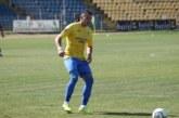 Ponturi Dunarea-Calarasi-U-Cluj fotbal 14-septembrie-2019 Romania Liga 2