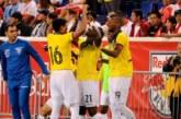 Ponturi Ecuador-Bolivia fotbal 11-septembrie-2019 Meciuri amicale internationale