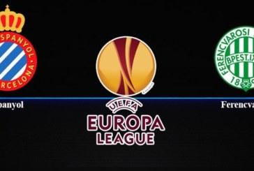 Ponturi Espanyol vs Ferencvaros fotbal 19 septembrie 2019 Europa League