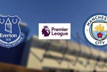 Ponturi Everton-Manchester City fotbal 28-septembrie-2019 Premier League