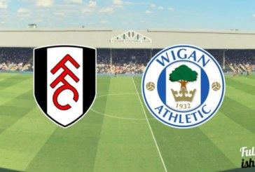 Ponturi Fulham vs Wigan fotbal 27 septembrie 2019 Championship Anglia