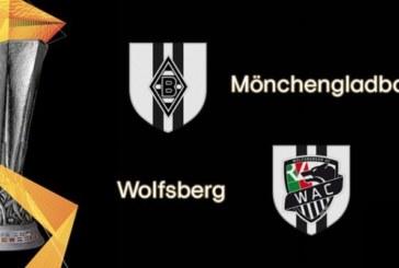 Ponturi Borussia Monchengladbach vs Wolfsberger fotbal 19 septembrie 2019 Europa League