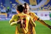 România – Spania | Află din articol cât poți câștiga dacă pariezi pe gol marcat de atacanții naționalei