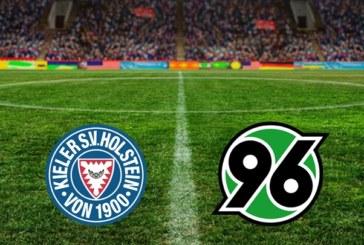 Ponturi Holstein Kiel vs Hannover fotbal 20 septembrie 2019 2.Bundesliga Germania