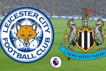Ponturi Leicester-Newcastle fotbal 29-septembrie-2019 Premier League