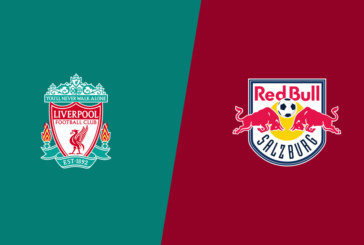 Ponturi Liverpool-Salzburg fotbal 2-octombrie-2019 Champions League