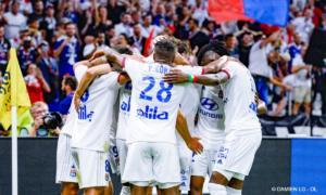 Ponturi Lyon-Monaco 25-octombrie-2020 Ligue 1