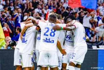 Ponturi Lyon-Nantes fotbal 28-septembrie-2019 Franta Ligue 1