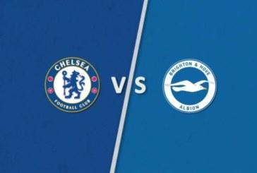Ponturi Chelsea vs Brighton Hove fotbal 28 septembrie 2019 Premier League Anglia