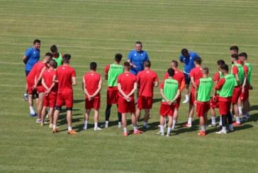 Ponturi Pandurii Targu Jiu-SCM Buzau fotbal 7-septembrie-2019 Liga 2