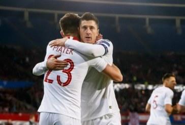 Ponturi Polonia-Austria fotbal 9-septembrie-2019 preliminarii Euro 2020