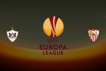Ponturi Qarabag-Sevilla fotbal 19-septembrie-2019 Europa League