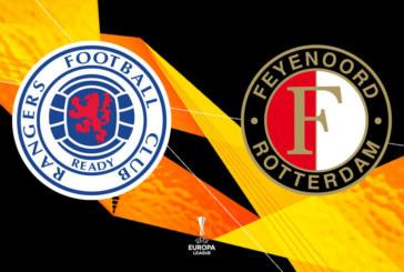 Ponturi Glasgow Rangers-Feyenoord fotbal 19-septembrie-2019 Europa League