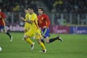 România – Spania | Cota 4.45 dacă se va respecta istoria meciurilor directe!