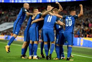 Ponturi Ungaria-Slovacia fotbal 9-septembrie-2019 preliminarii Euro 2020