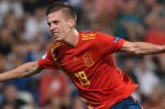 Ponturi Spania U21-Muntenegru U21 fotbal 10-septembrie-2019 Calificari Campionatul European 2021