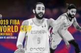 Ponturi Australia – Spania baschet 13- Septembrie – 2019