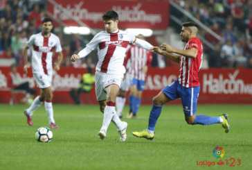 Ponturi Huesca-Gijon, fotbal 8-septembrie-2019 La Liga 2