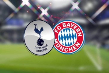 Ponturi Tottenham-Bayern Munchen fotbal 1-octombrie-2019 Champions League