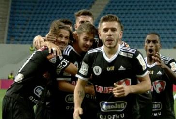 Ponturi Csikszereda Miercurea Ciuc-U Cluj fotbal 27-septembrie-2019 Romania Liga 2