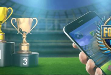 Rotiri gratuite la Football Champions Cup pe Unibet!