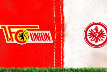 Ponturi Union Berlin-Eintracht Frankfurt fotbal 27-septembrie-2019 Bundesliga