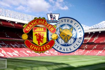 Ponturi Manchester United-Leicester fotbal 14-septembrie-2019 Premier League