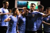 Ponturi SUA-Uruguay fotbal 11-septembrie-2019 Meciuri amicale internationale