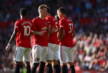 Ponturi Manchester United-Rochdale fotbal 25-septembrie-2019 Anglia Cupa EFL