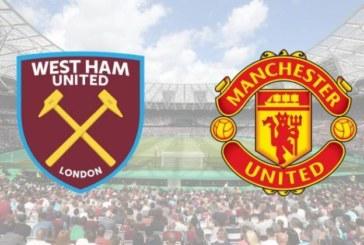 Ponturi West Ham vs Manchester United fotbal 22 septembrie 2019 Premier League Anglia