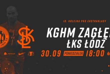 Ponturi Zaglebie Lubin-LKS Lodz fotbal 30-septembrie-2019 campionatul Poloniei