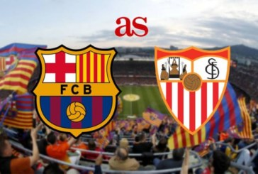 Ponturi Barcelona vs Sevilla fotbal 6 octombrie 2019 La Liga Spania