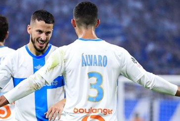 Ponturi Amiens-Marseille fotbal 04-octombrie-2019 Franta Ligue 1