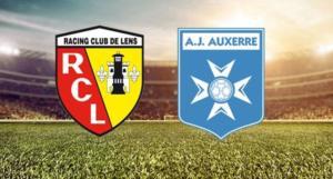 Ponturi Lens vs Auxerre fotbal 21 octombrie 2019 Ligue 2 Franta