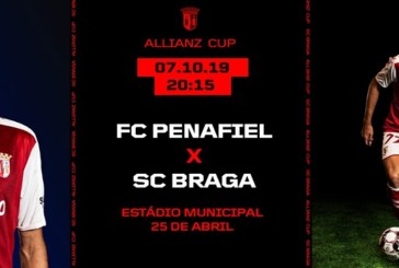 Ponturi Penafiel-Braga fotbal 07-octombrie-2019 Portugalia Cupa Ligii